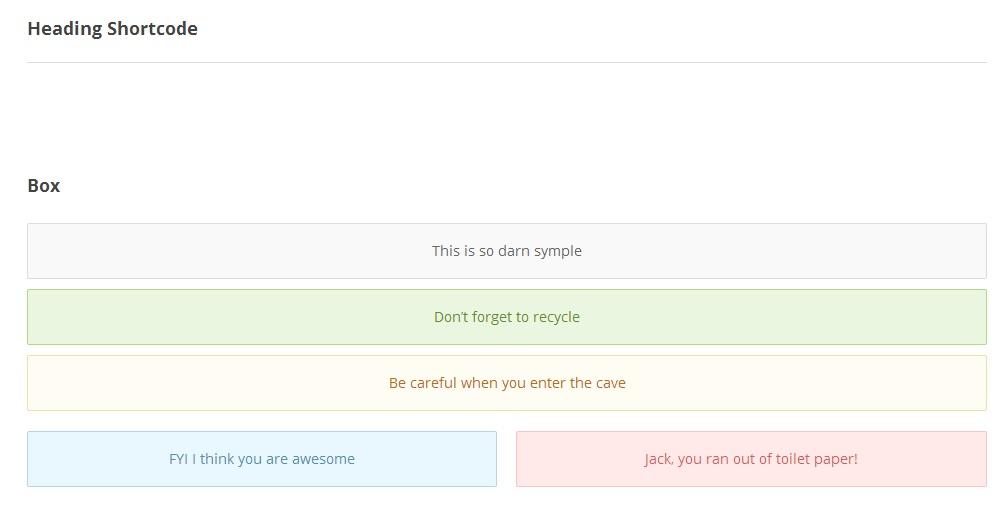 shortcode_plugin1